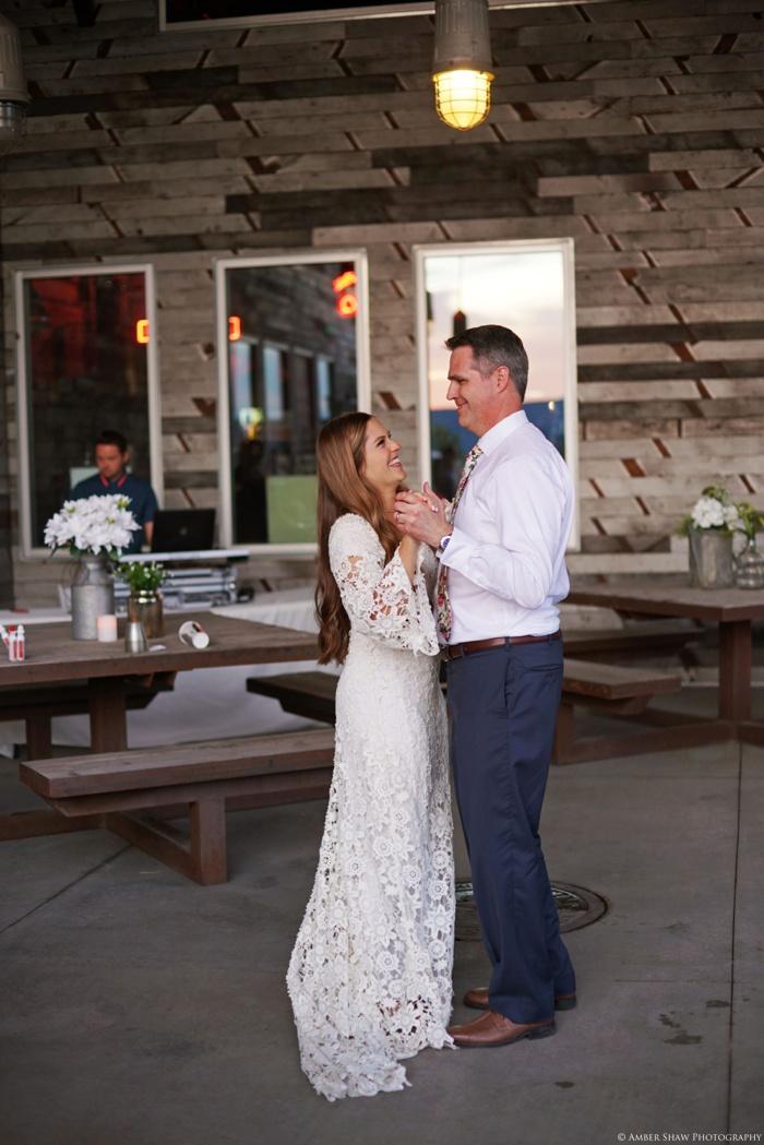 Draper_Temple_Wedding_Marleys_Reception_Utah_Wedding_Photographer_0105.jpg