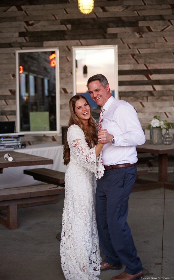 Draper_Temple_Wedding_Marleys_Reception_Utah_Wedding_Photographer_0106.jpg