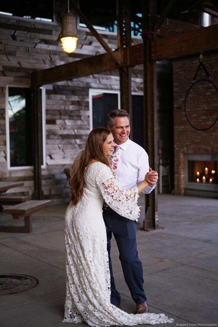 Draper_Temple_Wedding_Marleys_Reception_Utah_Wedding_Photographer_0107.jpg