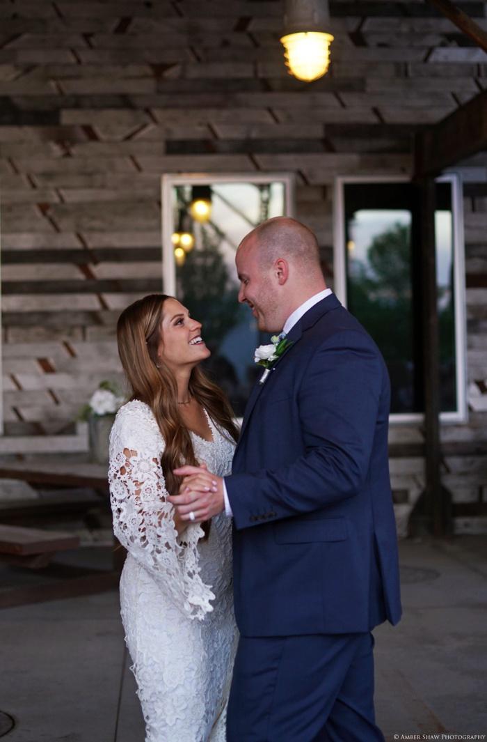 Draper_Temple_Wedding_Marleys_Reception_Utah_Wedding_Photographer_0109.jpg