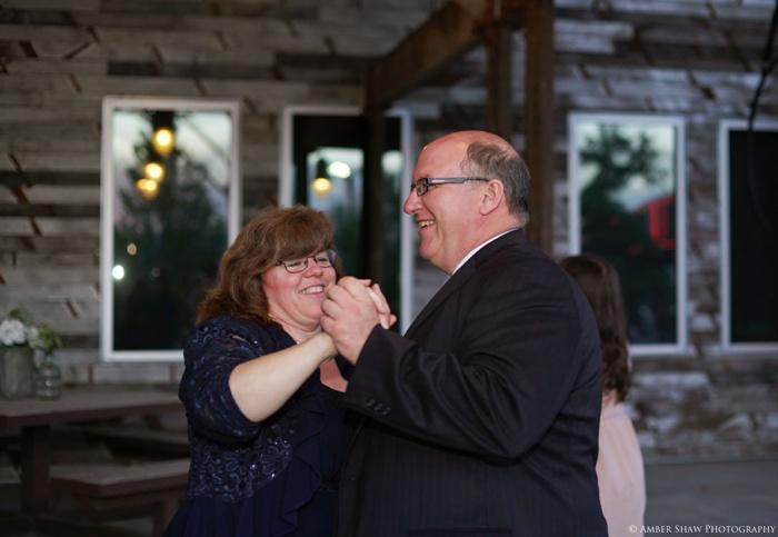Draper_Temple_Wedding_Marleys_Reception_Utah_Wedding_Photographer_0112.jpg