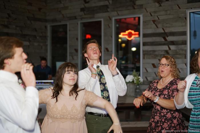 Draper_Temple_Wedding_Marleys_Reception_Utah_Wedding_Photographer_0113.jpg