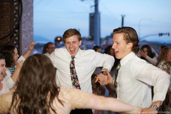 Draper_Temple_Wedding_Marleys_Reception_Utah_Wedding_Photographer_0114.jpg