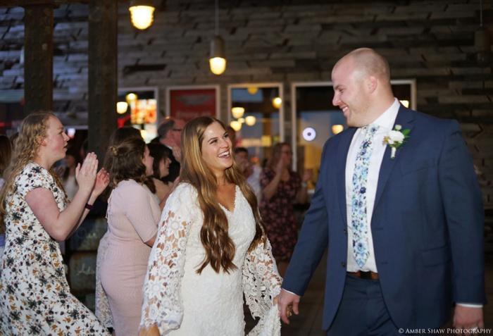 Draper_Temple_Wedding_Marleys_Reception_Utah_Wedding_Photographer_0115.jpg