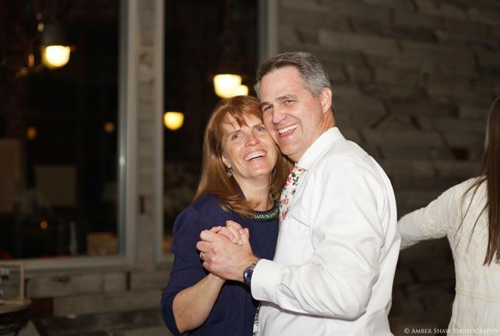 Draper_Temple_Wedding_Marleys_Reception_Utah_Wedding_Photographer_0117.jpg