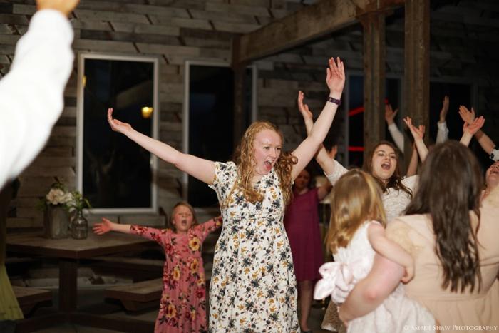 Draper_Temple_Wedding_Marleys_Reception_Utah_Wedding_Photographer_0119.jpg