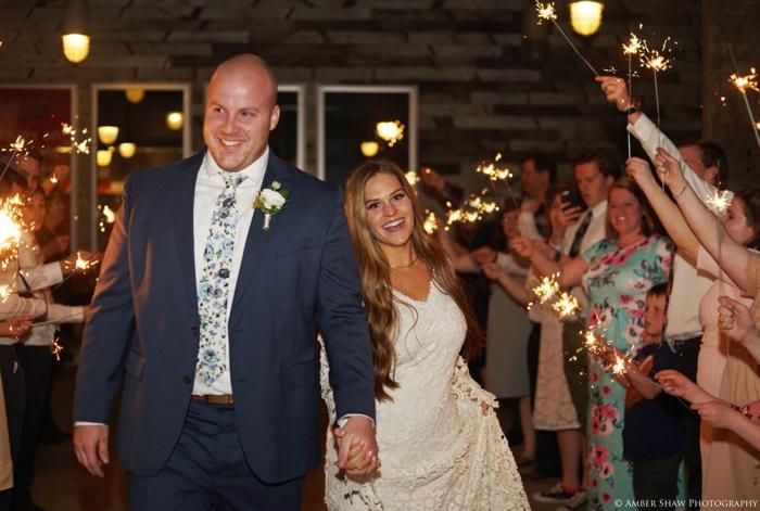 Draper_Temple_Wedding_Marleys_Reception_Utah_Wedding_Photographer_0120.jpg