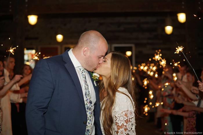 Draper_Temple_Wedding_Marleys_Reception_Utah_Wedding_Photographer_0121.jpg