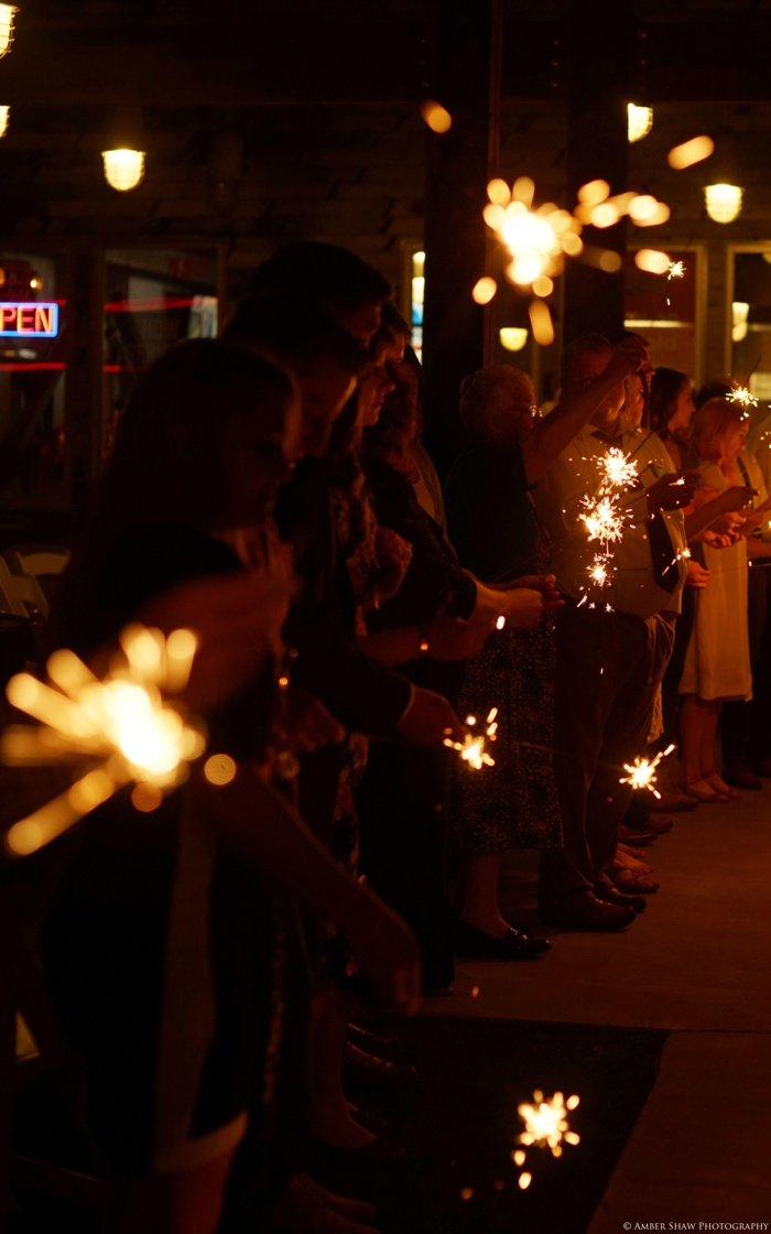 Draper_Temple_Wedding_Marleys_Reception_Utah_Wedding_Photographer_0122.jpg