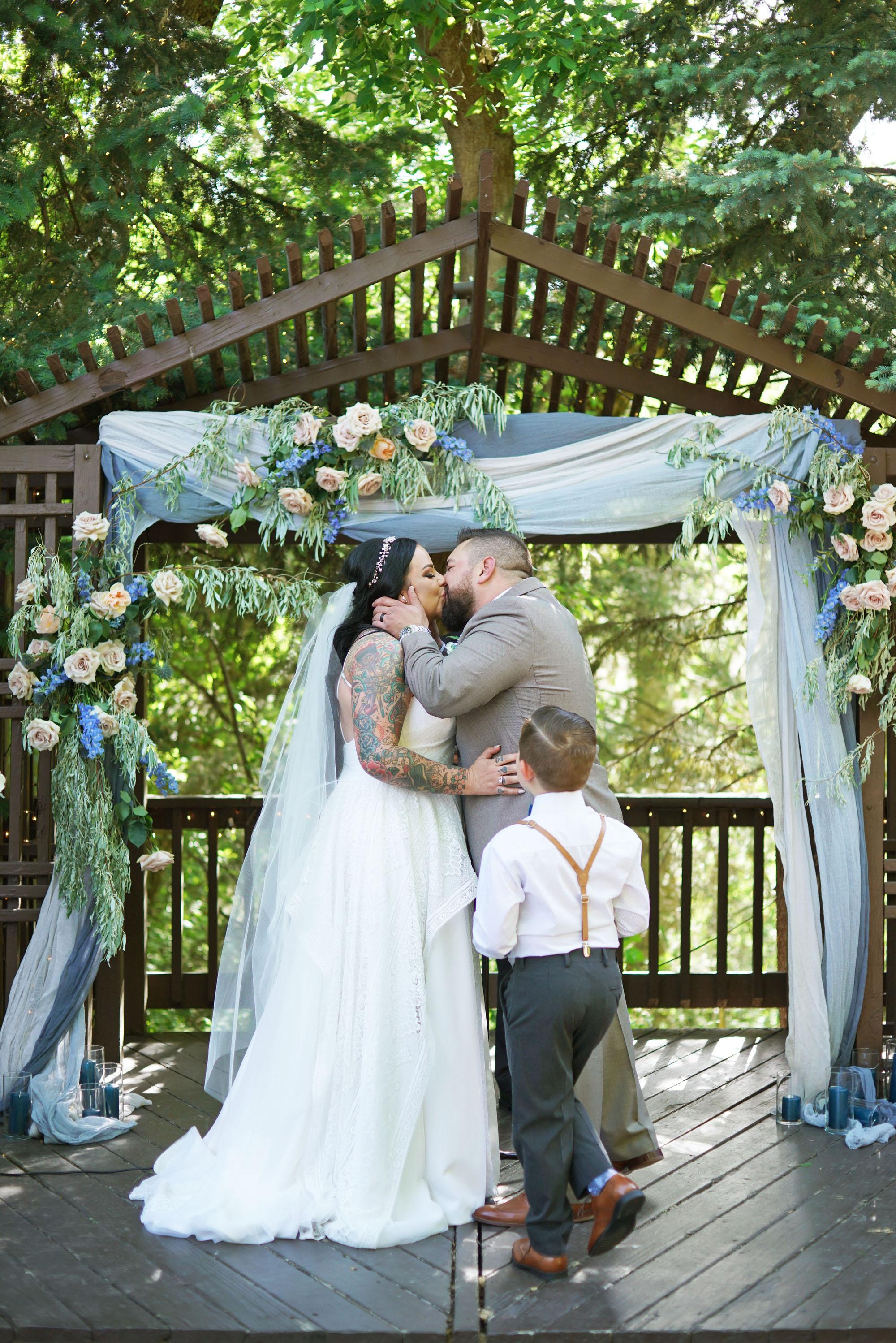 Utah_Wedding_Photography_2.jpg
