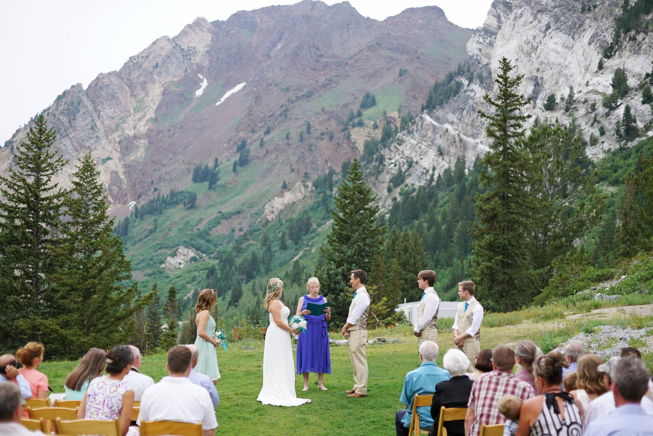 Utah_Wedding_Photography_3.jpg