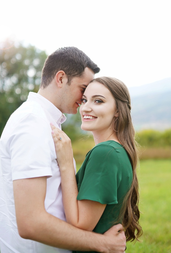 Provo_Engagement_Session_Utah_Wedding_Photographer0001.jpg