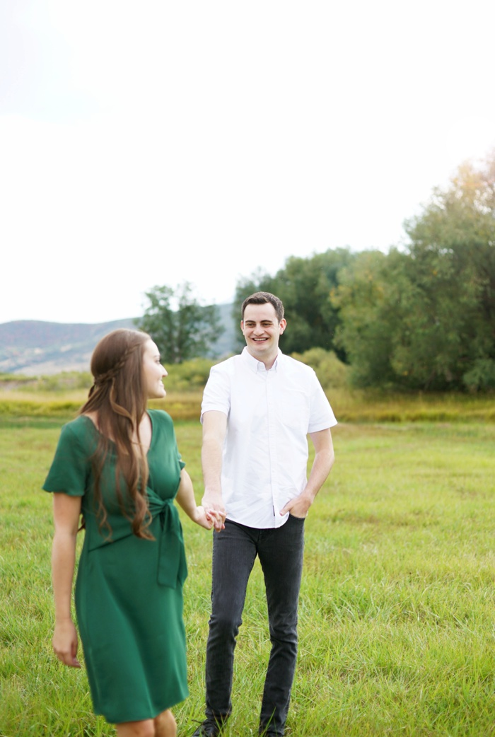 Provo_Engagement_Session_Utah_Wedding_Photographer0006.jpg