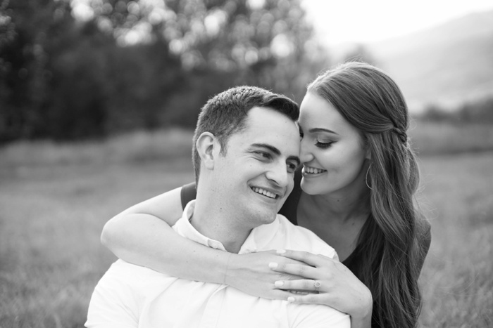Provo_Engagement_Session_Utah_Wedding_Photographer0010.jpg