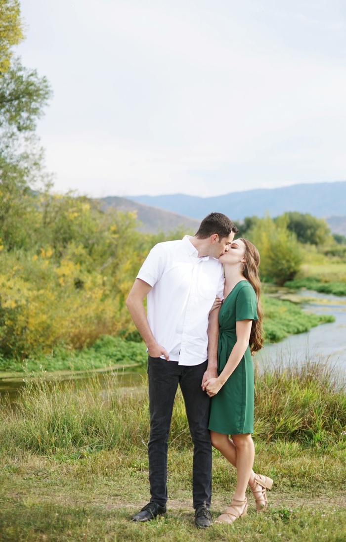 Provo_Engagement_Session_Utah_Wedding_Photographer0012.jpg