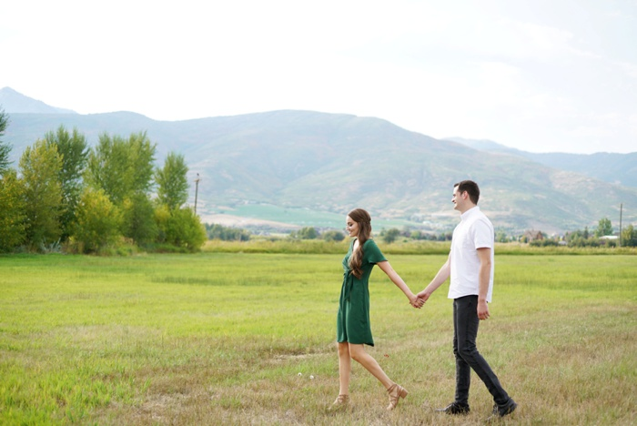 Provo_Engagement_Session_Utah_Wedding_Photographer0016.jpg
