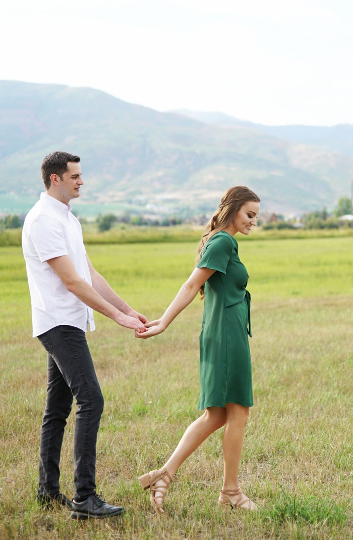 Provo_Engagement_Session_Utah_Wedding_Photographer0015.jpg