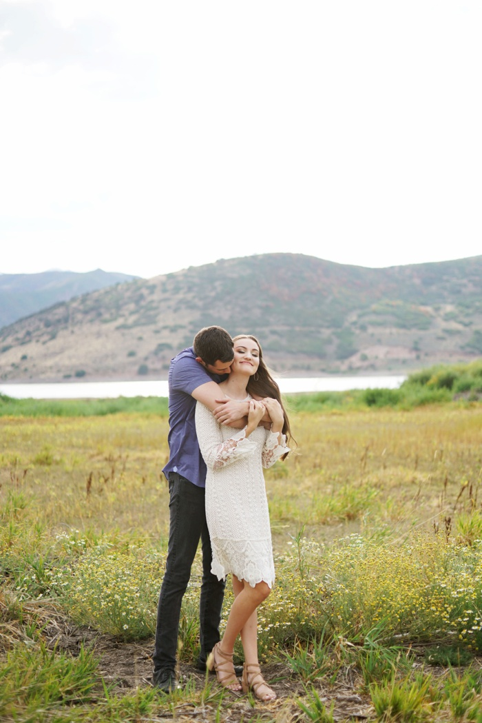 Provo_Engagement_Session_Utah_Wedding_Photographer0017.jpg