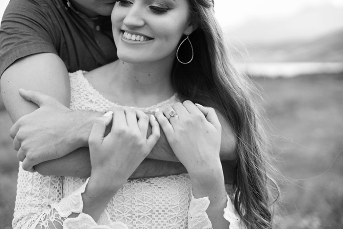 Provo_Engagement_Session_Utah_Wedding_Photographer0019.jpg