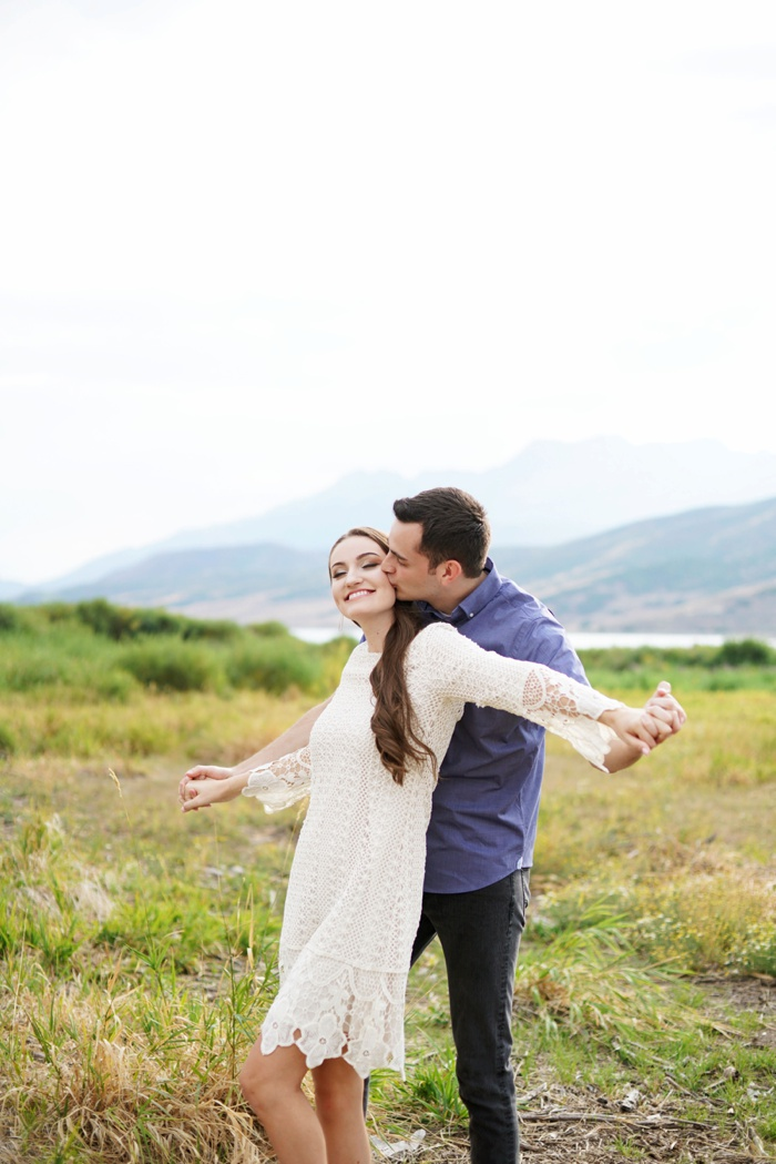 Provo_Engagement_Session_Utah_Wedding_Photographer0020.jpg