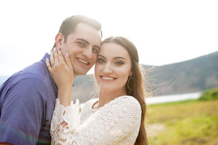 Provo_Engagement_Session_Utah_Wedding_Photographer0024.jpg