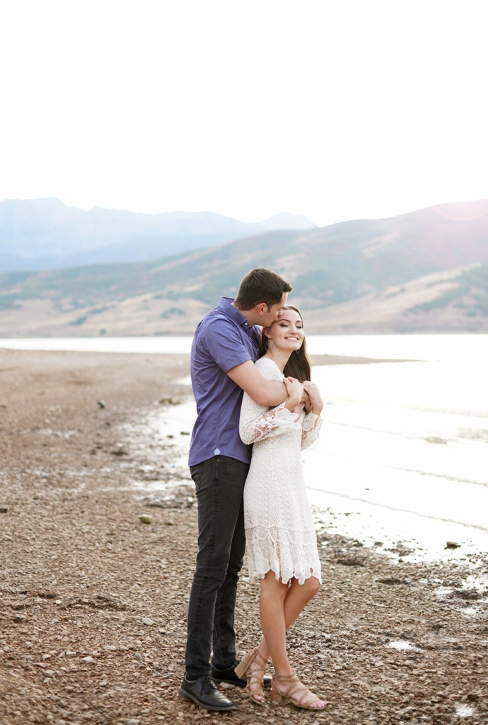 Provo_Engagement_Session_Utah_Wedding_Photographer0028.jpg