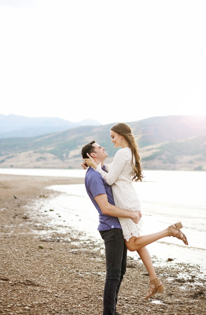 Provo_Engagement_Session_Utah_Wedding_Photographer0029.jpg