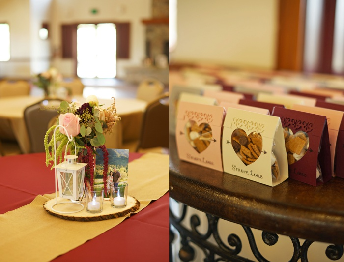 This_Is_The_Place_Heritage_Park_Utah_Wedding_Photographer_0003.jpg