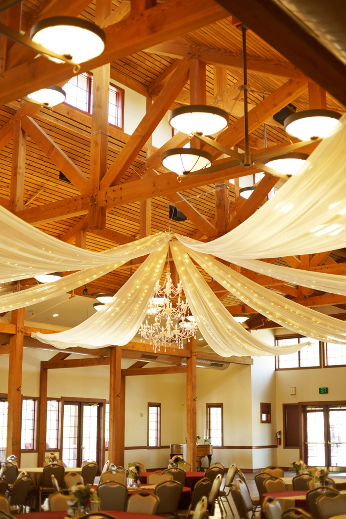 This_Is_The_Place_Heritage_Park_Utah_Wedding_Photographer_0004.jpg