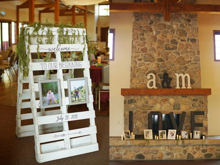 This_Is_The_Place_Heritage_Park_Utah_Wedding_Photographer_0005.jpg