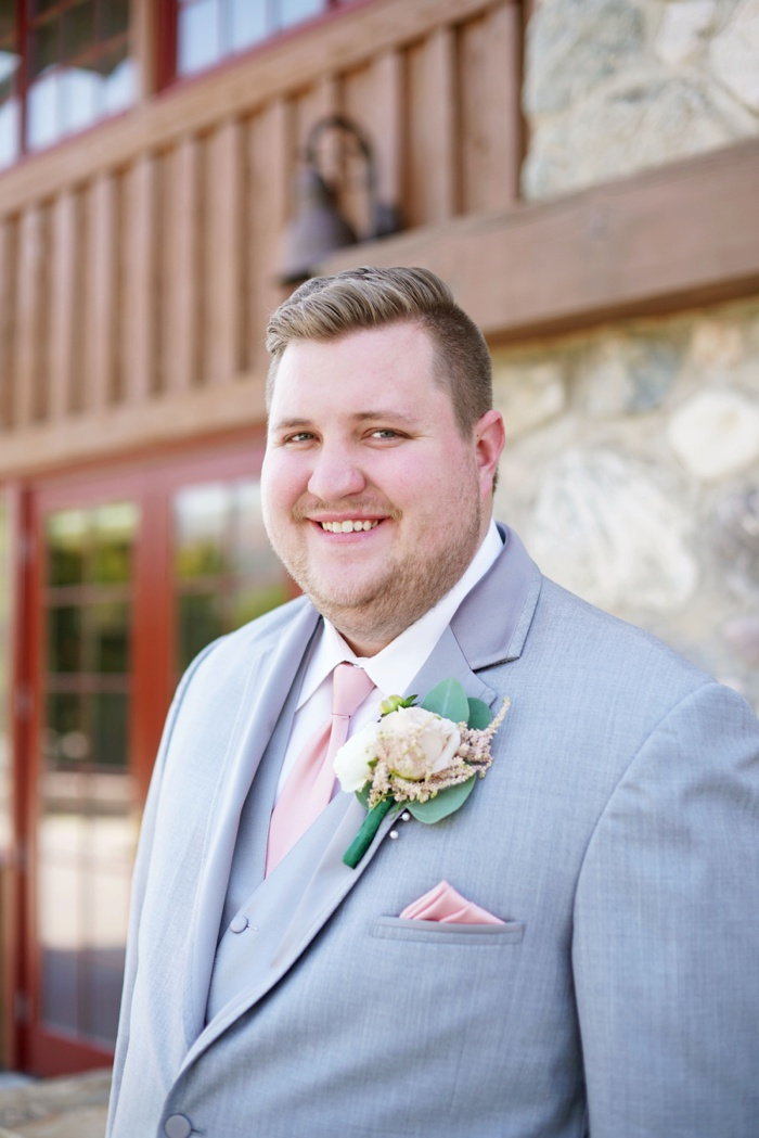 This_Is_The_Place_Heritage_Park_Utah_Wedding_Photographer_0006.jpg
