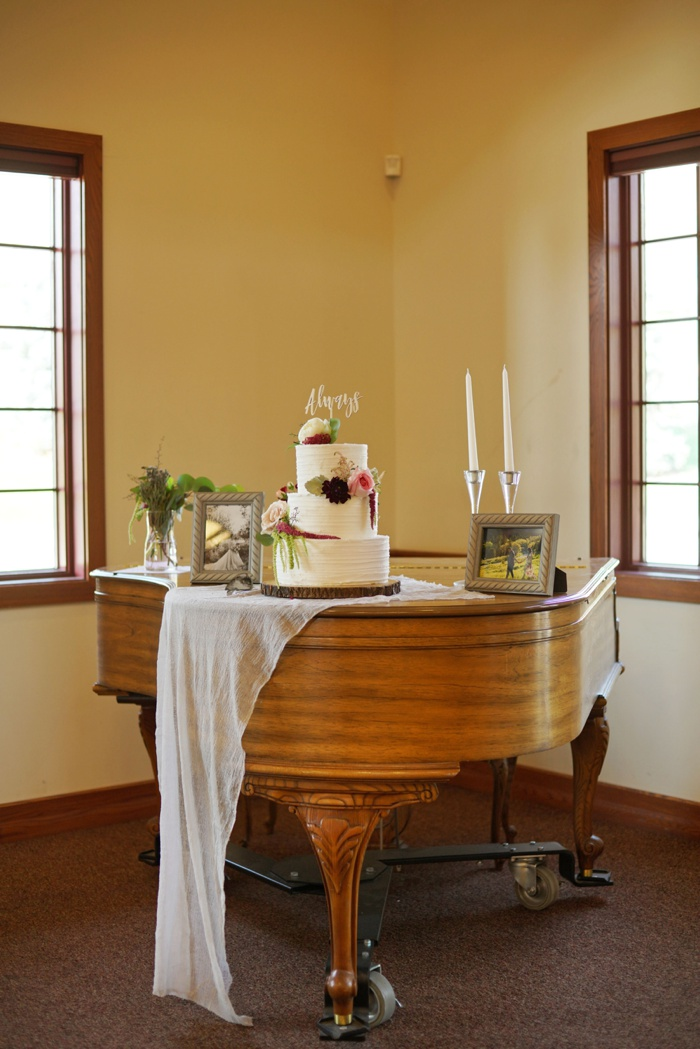 This_Is_The_Place_Heritage_Park_Utah_Wedding_Photographer_0007.jpg
