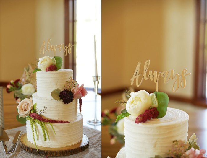 This_Is_The_Place_Heritage_Park_Utah_Wedding_Photographer_0008.jpg