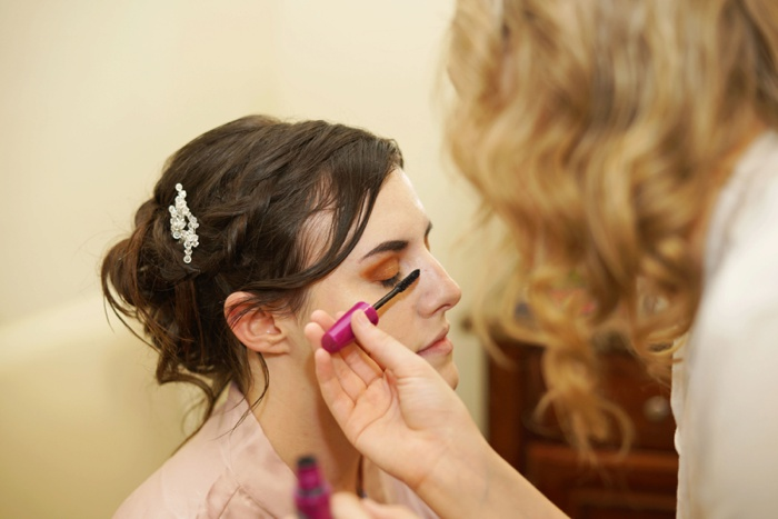 This_Is_The_Place_Heritage_Park_Utah_Wedding_Photographer_0010.jpg