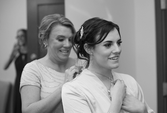 This_Is_The_Place_Heritage_Park_Utah_Wedding_Photographer_0013.jpg