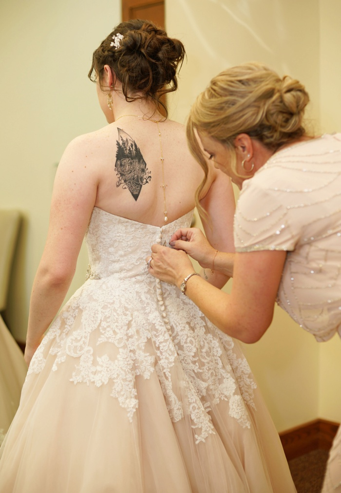 This_Is_The_Place_Heritage_Park_Utah_Wedding_Photographer_0014.jpg