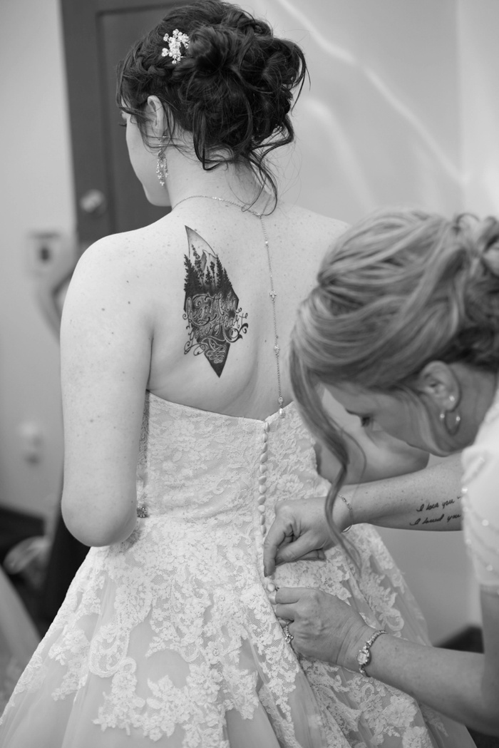 This_Is_The_Place_Heritage_Park_Utah_Wedding_Photographer_0015.jpg