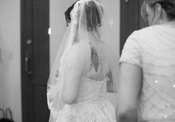 This_Is_The_Place_Heritage_Park_Utah_Wedding_Photographer_0016.jpg