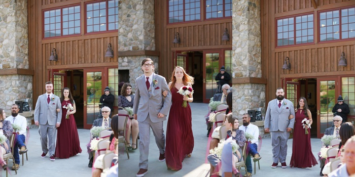 This_Is_The_Place_Heritage_Park_Utah_Wedding_Photographer_0017.jpg