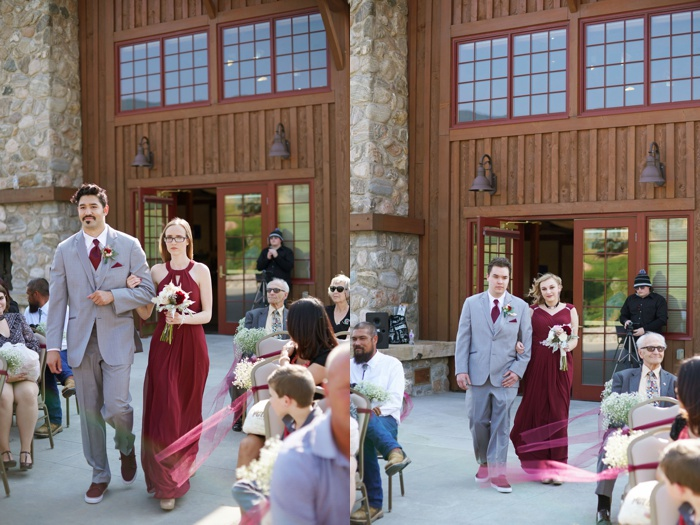 This_Is_The_Place_Heritage_Park_Utah_Wedding_Photographer_0018.jpg