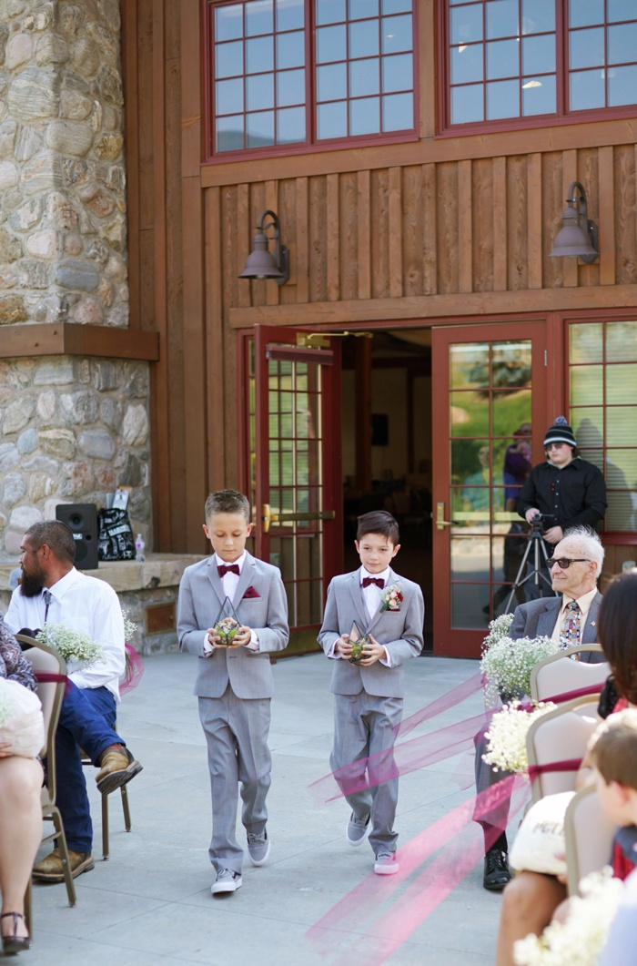 This_Is_The_Place_Heritage_Park_Utah_Wedding_Photographer_0019.jpg
