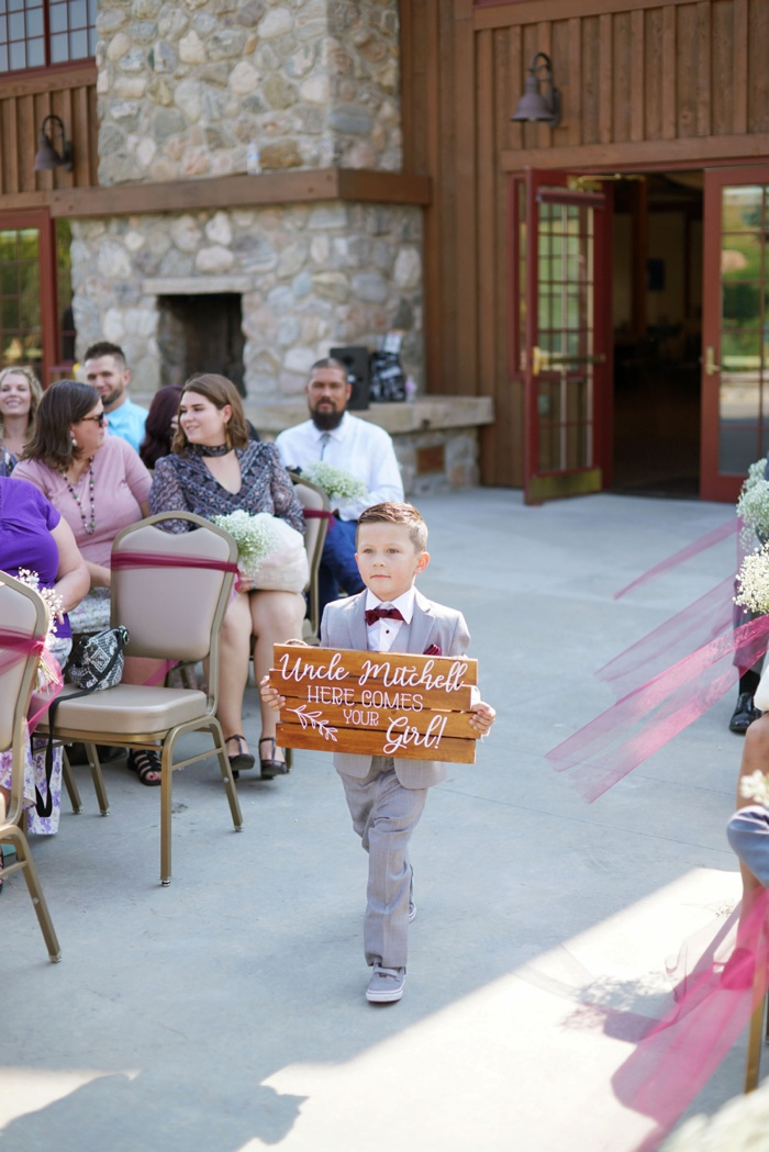 This_Is_The_Place_Heritage_Park_Utah_Wedding_Photographer_0020.jpg