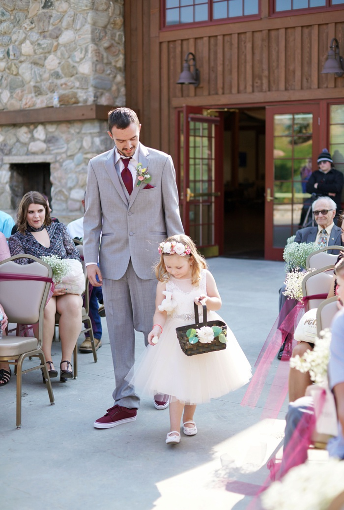 This_Is_The_Place_Heritage_Park_Utah_Wedding_Photographer_0021.jpg