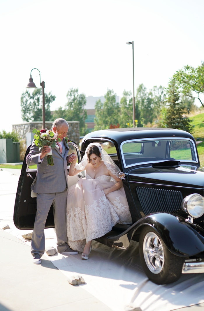 This_Is_The_Place_Heritage_Park_Utah_Wedding_Photographer_0023.jpg