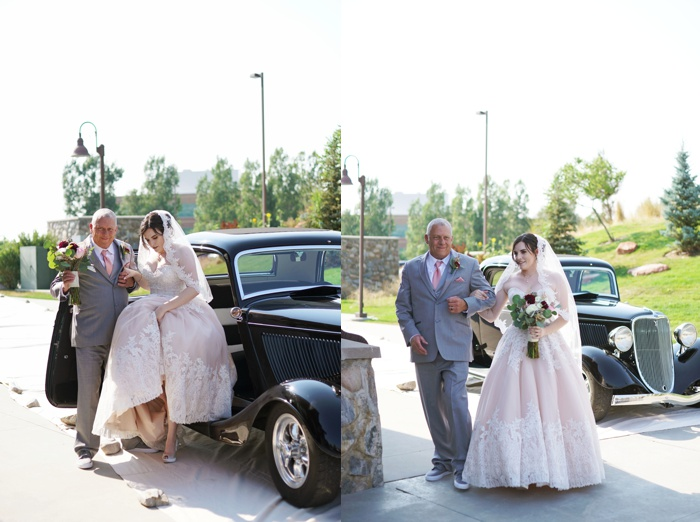 This_Is_The_Place_Heritage_Park_Utah_Wedding_Photographer_0024.jpg