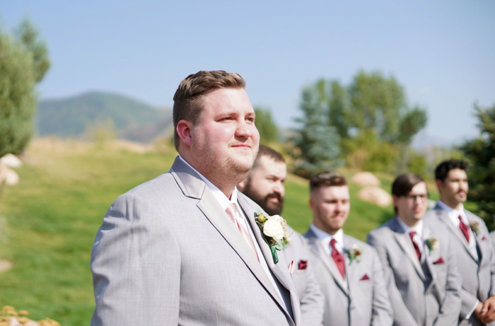 This_Is_The_Place_Heritage_Park_Utah_Wedding_Photographer_0025.jpg