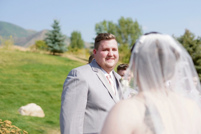 This_Is_The_Place_Heritage_Park_Utah_Wedding_Photographer_0027.jpg