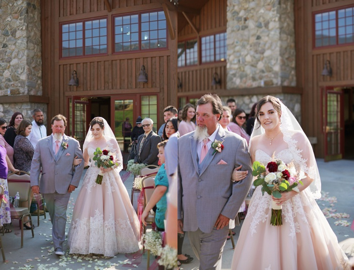 This_Is_The_Place_Heritage_Park_Utah_Wedding_Photographer_0026.jpg