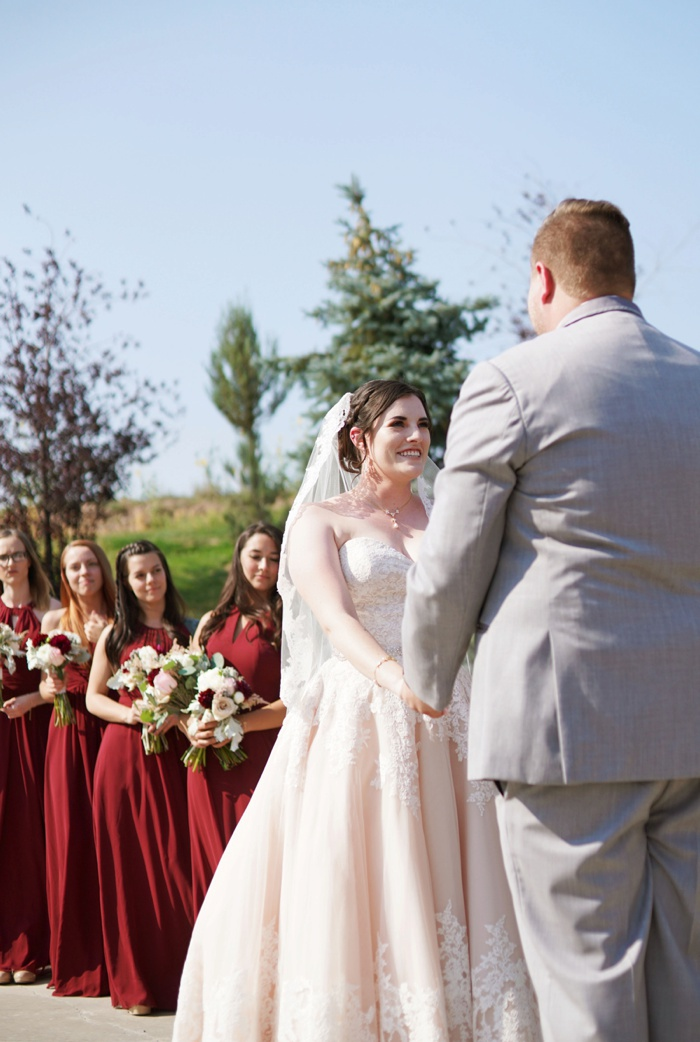 This_Is_The_Place_Heritage_Park_Utah_Wedding_Photographer_0030.jpg