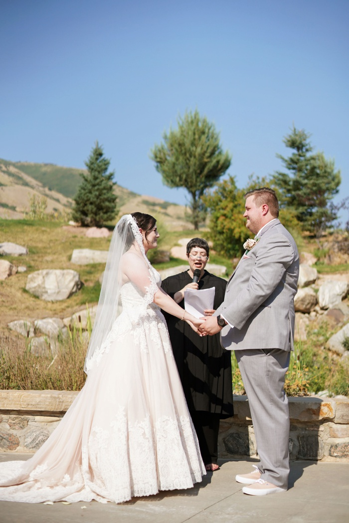 This_Is_The_Place_Heritage_Park_Utah_Wedding_Photographer_0032.jpg